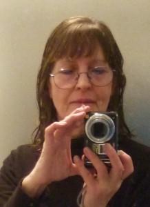 Sylvia Bacher für DHG