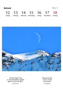 Haiku-Kalender 2015_Seite_04