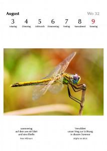 Haiku-Kalender 2015_Seite_33