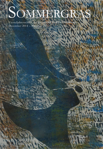 Sommergras 107 web-Cover-107