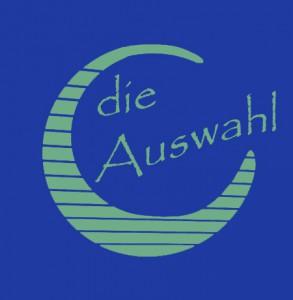 logo-die-Auswahl-blau-grün-a1