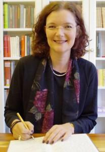 Foto: Günther von der Kammer