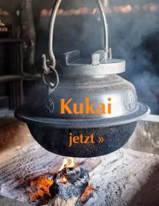 kukai_sw