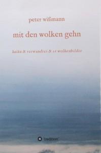 Peter Wißmann mit den Wolken gehen (2)