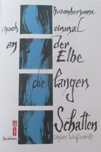 Haiga Stefan Wolfschütz