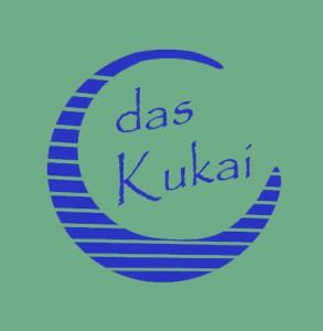 logo-das-Kukai-grün-blau