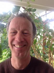 Christof Blumentrath