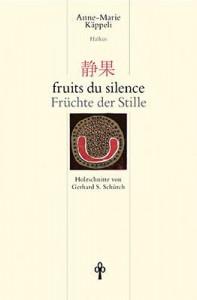 fruits_du_silence[1]