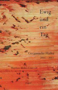 Ewig-und-ein-Tag-Cover-Final-Front-321x500[1]