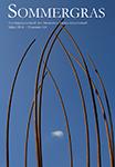 cover_web_sm_a