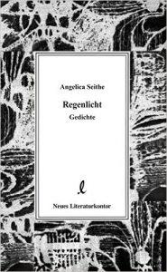Cover Angelica Seithe Regenlicht