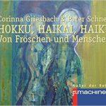 corinna-griesbach-hokku-haikai-haiku