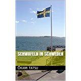 20161101-literaturhinweis-fuer-dhg-homepage-schwafeln-in-schweden
