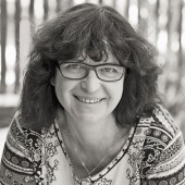 (c) Elfriede Liebenow